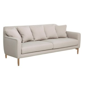 sits sofa - moebel